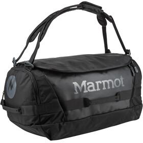 Marmot Long Hauler Duffel Medium Black